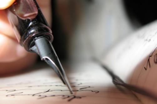 Написать письмо воробьеву губернатору московской области