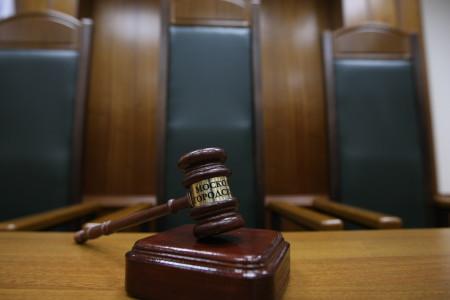 Апелляционная жалоба на решение районного суда