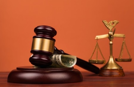 Рассмотрение кассационной жалобы в суде