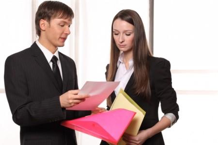 Ходатайство о снятии дисциплинарного взыскания