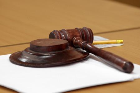Кассация и апелляция в чем разница
