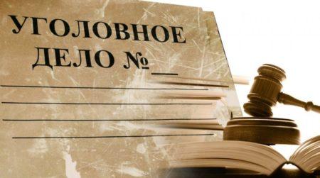 Все о ходатайстве по приобщению документов к материалам дела