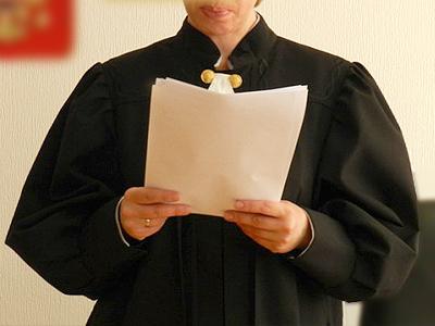 Переквалификация административных правонарушений