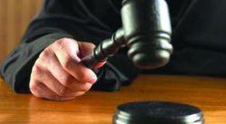 Свидетельство по месту пребывания может ли собственник выписать людей