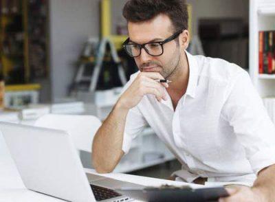 Как проверить подлинность регистрации по базе ФМС в 2020 году: онлайн проверка подлинности прописки по месту пребывания