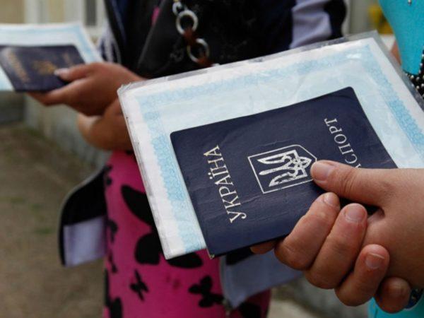 Срок пребывания украинцев в России: правила регистрации граждан Украины на территории РФ, продление регистрации