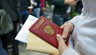 Сколько можно быть без прописки после выписки: Нужно ли выписываться чтобы прописаться по новому месту жительства, срок регистрации, закон, документы
