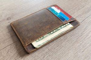 Что делать, если один из собственников не оплачивает коммунальные платежи
