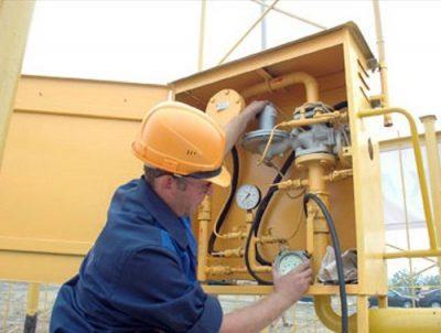 Могут ли отключить газ за неуплату: без решения суда, как подключить, что делать