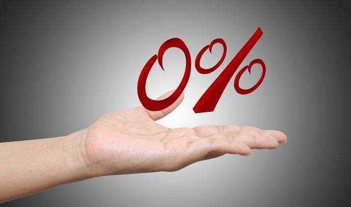 Можно ли просить рассрочку долга по коммунальным платежам