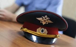 Как пожаловаться научасткового полиции