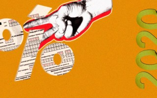Как оплатить фиксированные платежи ИП в 2020 году за себя
