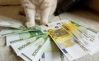 Должен ли я платить налог, получая в подарок квартиру от бывшей жены?
