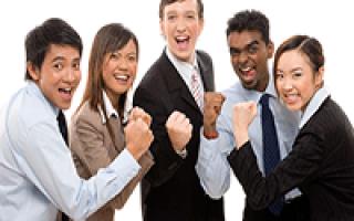 Как нанять иностранца на работу. разрешение на работу для иностранных граждан