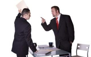 Процедура исключения доказательств по уголовному делу и ходатайство об этом