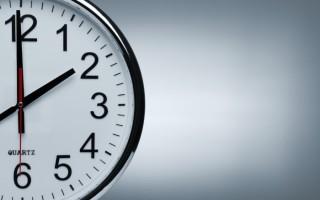 Сколько времени действует срок исковой давности поналогам