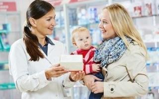 Усыновление: льготы и выплаты, положенные приемным детям и их новым родителям