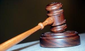Оформление ответа напредставления прокурора обустранении нарушения