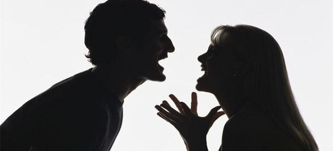 Бракоразводный процесс без согласия жены или мужа или по обоюдному согласию