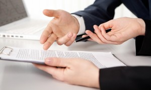 Как оформить увольнение по согласованию сторон – необходимые документы и важные моменты