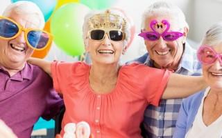 Порядок, основания и стаж для досрочного выхода на пенсию
