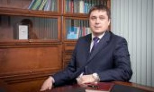 Кассационная жалоба на решение суда об устранении препятствий