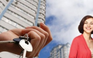 Военная ипотека : что это, размер, условия и особенности получения
