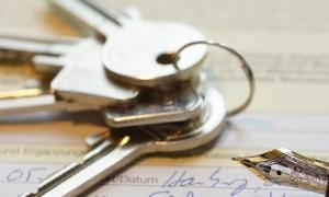 Оформление права собственности на квартиру в новостройке – документы и сроки