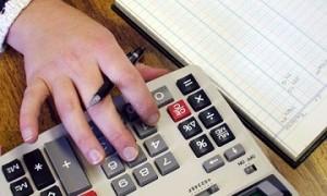 Как рассчитать оплату труда при суммированном рабочем времени – пример расчета зарплаты