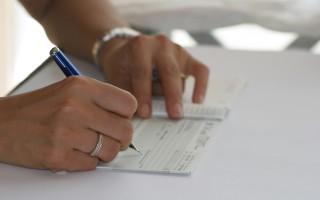 Документы для возврата налогового вычета документы