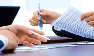 Встречное исковое заявление о признании права собственности на земельный участок