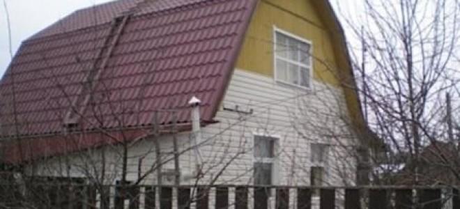 Сколько метров от забора считается частной собственностью