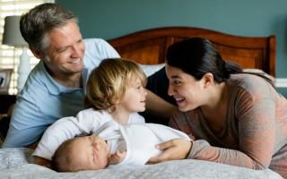 Детское пособие с 1 5 до 3 лет в 2020 году: изменения и свежие новости