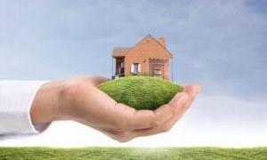 Продажа дома с материнским капиталом пошаговая инструкция