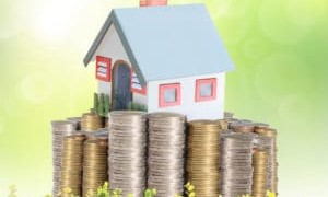 Материнский капитал на строительство дома – условия 2020 года