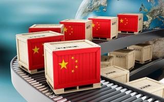 Таможенное оформление грузов из Китая: правила, место растаможки, цена