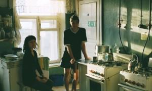 Приватизация комнаты в коммунальной квартире: документы, сколько стоит