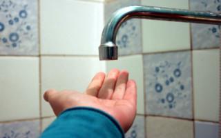 Как узнать причину отсутствия вдоме горячей воды