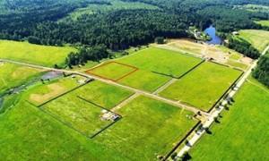 Как бесплатно получить участок земли от государства: кому положена и какой порядок процедуры оформления