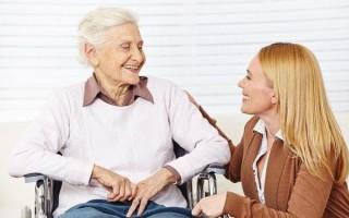 Какие льготы полагаются пенсионерам инвалидам 3 группы в 2020 году