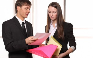 Оформление ходатайства оснятии дисциплинарного взыскания