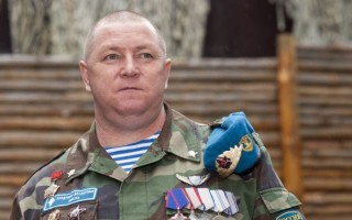 Льготы и другие меры социальной поддержки ветеранов боевых действий
