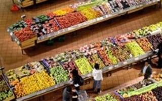 Какие возможны последствия кражи из магазина кофты за 3 тысячи рублей?