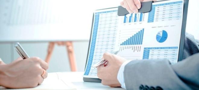 Восстановление системы бухгалтерского учета: порядок, варианты организации работ