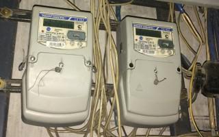 Куда обратиться по замене электросчетчика