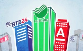 Cубсидирование ипотеки в 2020 году: условия, как оформить, что такое?