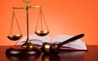 Сроки ипорядок подачи кассационной жалобы погражданскому делу