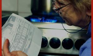 Льготы по коммунальным платежам инвалидам 2020 – 1, 2, 3 группы, документы, возврат