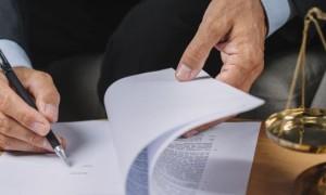 После вступления в наследство – что делать? Необходимые процедуры в 2020 году
