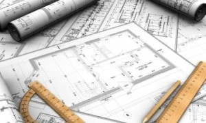 Как приватизировать комнату в общежитии – с чего начать, документы, правила